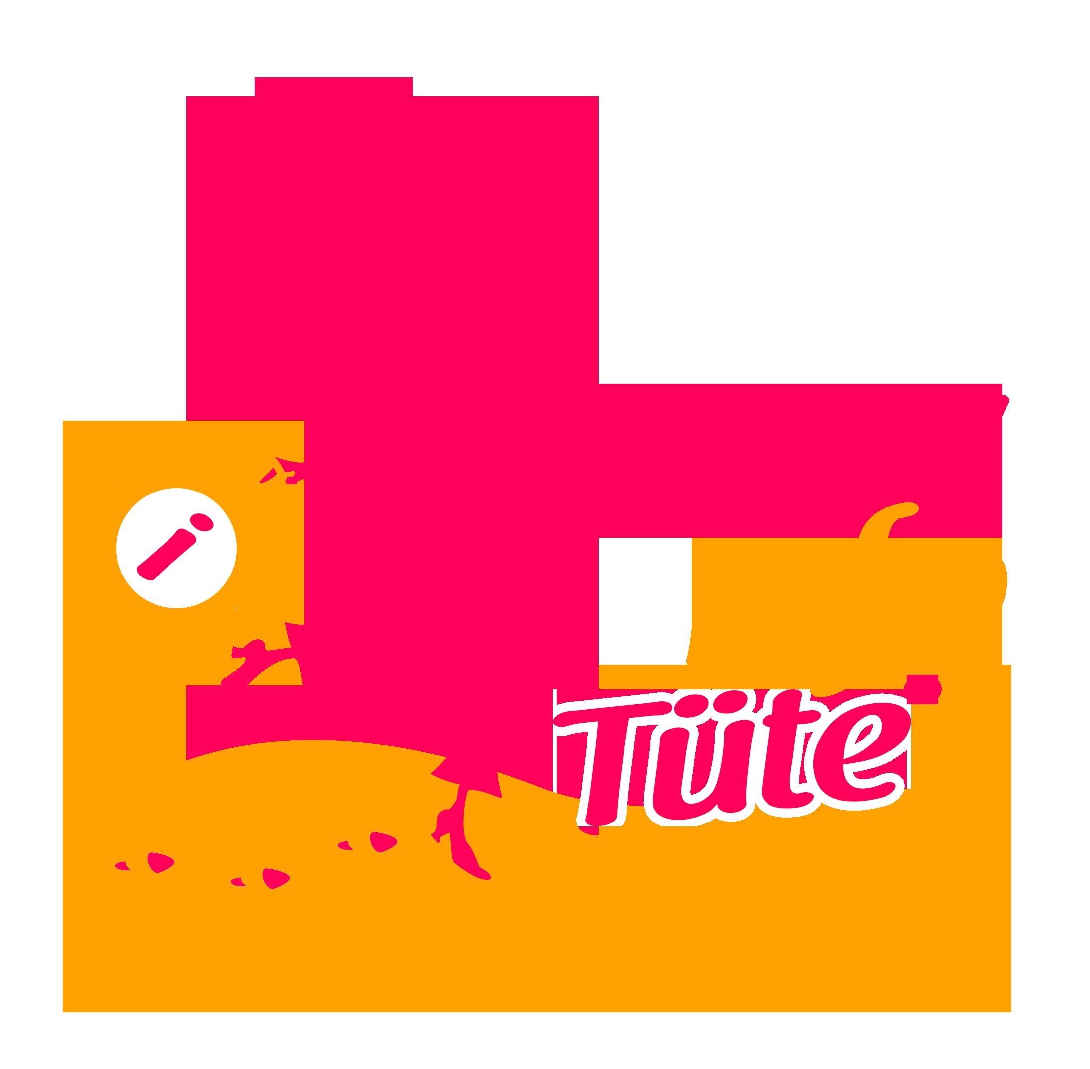 Baby Info Tüte Kooperation
