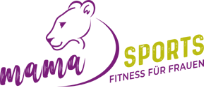 Mama Sports Kooperation
