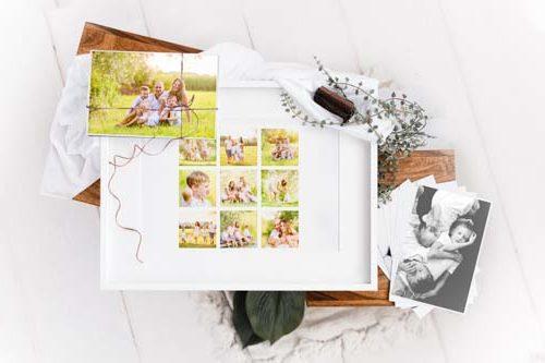 Kinderfotografie München: Produkte Fotografin München